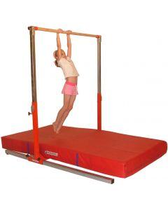 Junior Gym - high bar