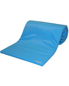PVC covered agility mat roll