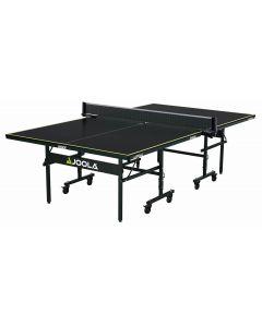 JOOLA Inside J15 table tennis table