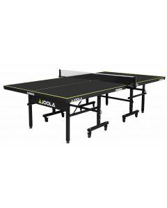 JOOLA Inside J18 table tennis table