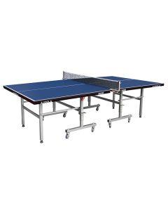 "JOOLA Transport ""S"" school table tennis table from Continental Sports Ltd"