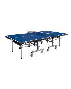 JOOLA - World Cup 25-S table tennis table