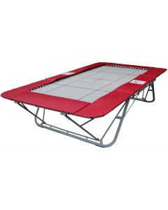 Trampoline - Competition model - 101 Series