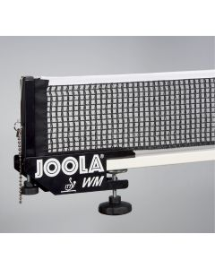 "JOOLA - ""WM"" net and post set"