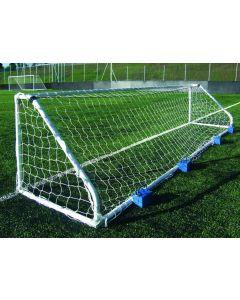 Classic freestanding five a side goals