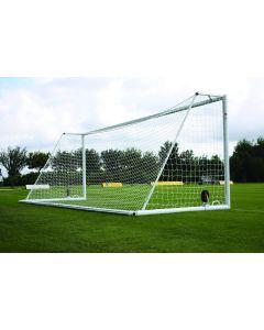 """3G """"Original"""" Integral weighted football goals"""