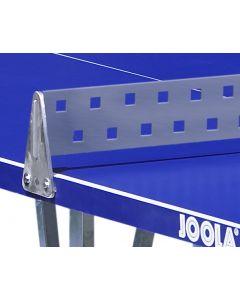 """JOOLA - """"City"""" / """"Externa"""" net and post set"""