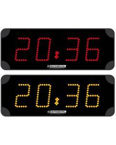 Digital timer / clock
