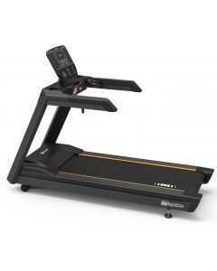 Impulse Encore Treadmill