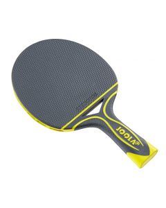 "JOOLA ""Allweather"" table tennis bats"
