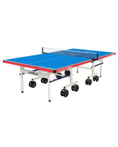 JOOLA Aluterna outdoor table tennis table