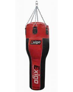 Angle Bag - Leather - 4ft