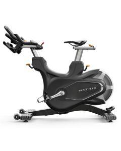 Matrix CXM Training Cycle