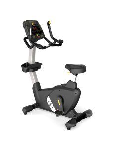 Impulse Encore Upright Exercise Bike