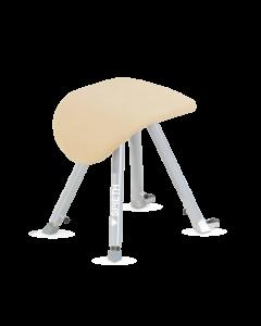 "SPIETH - Vaulting table ""Ergojet Junior"""