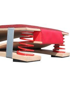 Springboard - Fast-Lift