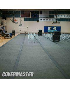 COVERMASTER Platinum EasyRoll Carpet
