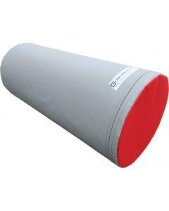 GymShape cylinder