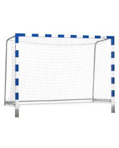Handball goals - IHF approved