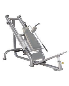 Impulse IT7 Leg Press / Hack Squat