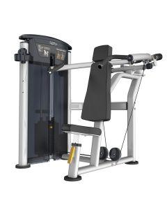 Impulse IT95 Shoulder Press
