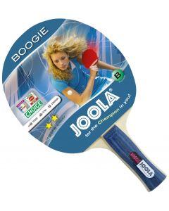 """JOOLA """"Boogie"""" table tennis bats"""