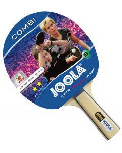 "JOOLA ""Combi"" table tennis bats"