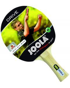 "JOOLA ""Drive"" table tennis bats"
