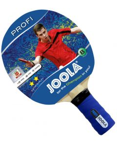 "JOOLA ""Profi"" table tennis bats"