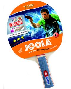 "JOOLA ""Top"" table tennis bats"