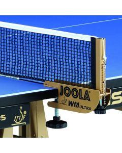 "JOOLA ""WM Ultra Gold"" net and post set"