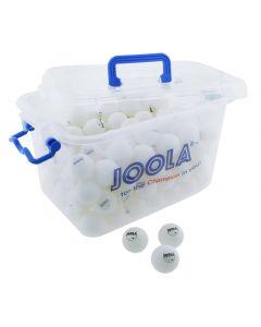 "JOOLA ""Magic"" table tennis balls"