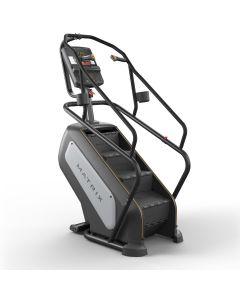 Matrix Endurance Climbmill with Group Training LED Console