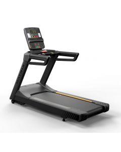Matrix Endurance Treadmill with Group Training LED Console