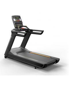 Matrix Performance Treadmill