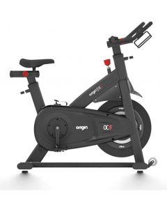 Origin OC5 spinning bike