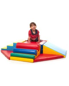 Softplay Funtime Kit One