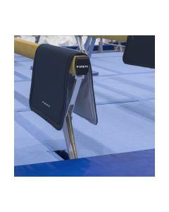 SPIETH - MultiMat for balance beam