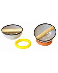 SPIETH - Handstand bowls