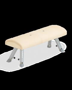 SPIETH - Pommel bench