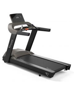 Vision Fitness T600 treadmill