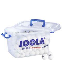 "JOOLA ""Training"" table tennis balls"