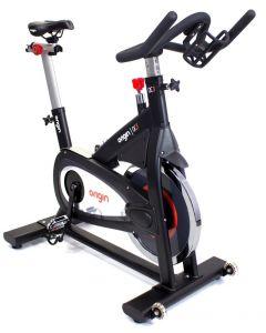Origin OC3 spinning bike