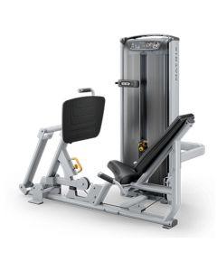 VERSA - Leg Press / Calf Press