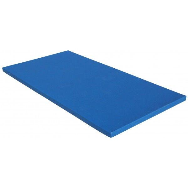 Multipurpose judo / gym / wrestling mat