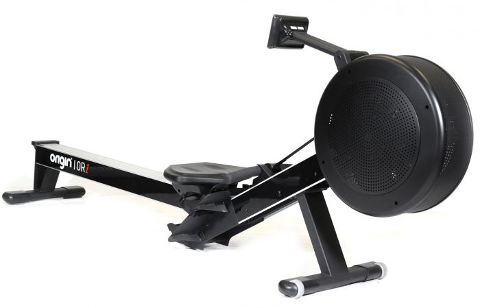 OR1 Rowing machine