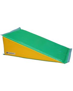 Gymnastic soft playshape - SMALL WEDGE