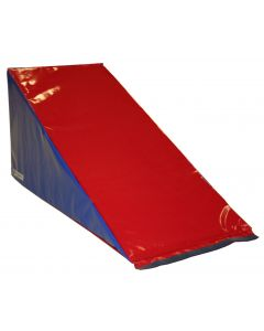 Gymnastic soft playshape - LARGE WEDGE