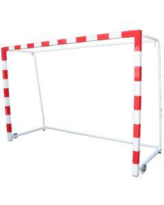 Handball goals - standard