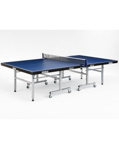 JOOLA - World Cup table tennis table